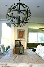 small rustic chandelier modern rustic chandeliers small rustic chandelier full size of kitchen lighting fixtures modern