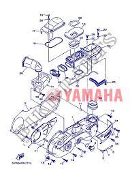 crankcase cover alc mio mio yamaha motorcycle alc mio crankcase cover 1 al115c mio 2007 all countries