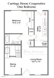 600 sq ft house plans vastu elegant 650 sq ft floor plans inspiring 600 square feet