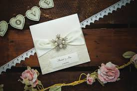 simply stunning wedding stationery from no9 designs, derby Handcrafted Wedding Stationery Uk Handcrafted Wedding Stationery Uk #38 luxury handmade wedding invitations uk