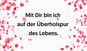 Die Romantischsten Whatsapp Sprüche Zum Valentinstag
