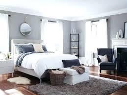 dark bedroom furniture with gray walls dark bedroom furniture and light walls marvelous gray bedroom furniture