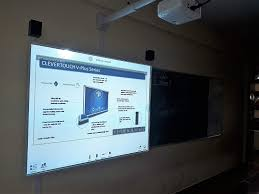 Light Board For Teaching Price Clevertouch Interactive Whiteboard Smart Board With S L W