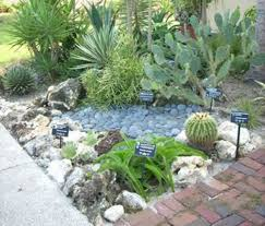 Small Picture Freshing Serene and Harmonious Small Garden Idea Concept for