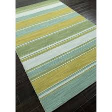 orange and green rug striped area rugs for orange green rug