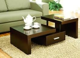 full size of small round dark wood side table tables black coffee kitchen splendid sofa low