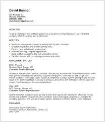 wwwtheelitesusimagecustomer services resume ex example resume customer service