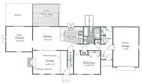 Architectural Design Home Plans Architectural Design House Plans In