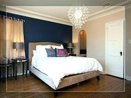 White Room Decor Gold White Room Decor Ideas – masscryp.co