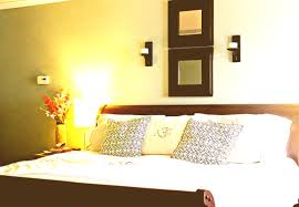 relaxing bedroom colors. Bedroom Paint Colors And Moods Inspiring Relaxing On Bestdecorco With For Trends Room Decoration New The D