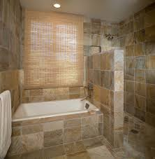 bathroom remodel rochester ny. Bathroom Remodeling Rochester Ny Luxury Remodel Examples With Cost Trends 2017 2018 N