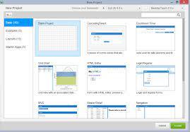 html5 for designers grey matter