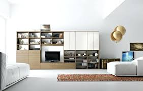 wall cabinets living room furniture. Wall Cabinets For Living Room Large Pictures Walls Contemporary . Furniture