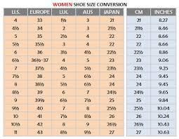 Mud Pie Women S Size Chart Help Answer