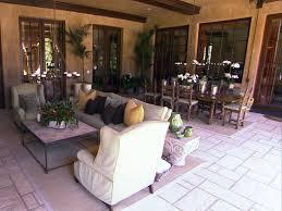 Outdoor Living Room Hgtvs Top 10 Outdoor Rooms Hgtv