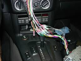 bmw e34 stereo wiring harness wiring diagram and hernes e34 stereo wiring harness image about diagram source bmw e30 e36 radio head unit installation 3 1983 1999