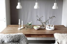 Rustic kitchen table with bench Laminate Wood Dining Room Long Kitchen Table At Rustic Scandinavian Room Tables Minimalist White Parson Chairs Sets Cakning Home Design Long Kitchen Table At Rustic Dining Table Scandinavian Dining Room