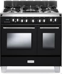 36 gas range double oven. Plain Gas With 36 Gas Range Double Oven C