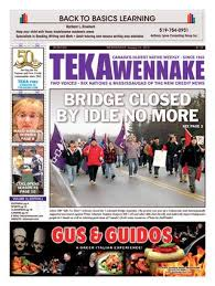 Teka News January 16 Issue By Teka News - Issuu