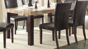 large image for superb 66 round dining room table homelegance robins dining table dining ideas