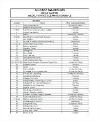 Toileting Schedule Chart Toileting Schedule Template Theflawedqueen Com