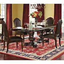 home design fortune value city furniture kitchen tables guaranteed dining room from value city