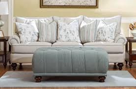 Sofa Archives – Garden City Furniture