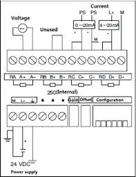 siemens s7 200 plc wiring diagram siemens image siemens s7 200 plc wiring diagram wiring diagrams and schematics on siemens s7 200 plc wiring