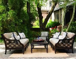 Craigslist Furniture For Sale By Owner Sarasota Fl