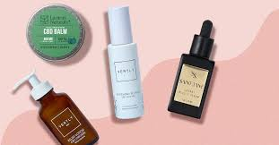 10 Best CBD Lotions, Creams, and Topicals