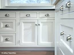 glass cabinet knobs and pulls kitchen door knobs and handles kitchen cabinet knobs pulls cupboard