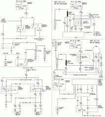 88 f150 wiring diagram wiring library 1988 f150 wiring diagram enthusiast wiring diagrams u2022 rh rasalibre co 1988 f150 battery wiring diagram