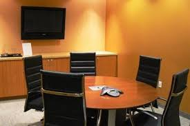 office conference room. Instaspaces Meeting Rooms In Delhi NCR Office Conference Room