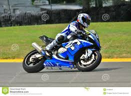 bmw race motorcycle editorial stock image 51008559