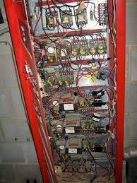 gamewell master box wiring diagram gamewell image the simplex 4207 and 4208 difference the fire panel forums on gamewell master box wiring diagram