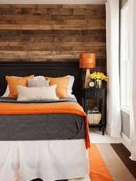 wood wall design ideas bhg bedroom ideas master