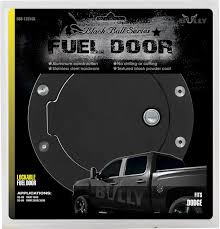 2009 Dodge Ram 1500 Gas Cap Light Bully Bbs 1231ck Billet Aluminum Locking Fuel Gas Door Cover With Lock Assembly Car Accessory Or Replacement For Trucks From Cadillac Chevrolet
