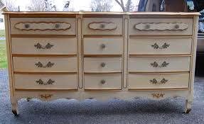 french provincial bedroom set. french provincial bedroom set g