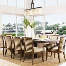 Baer s Furniture 33 s & 15 Reviews Furniture Stores