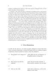 what is an argument and persuasion essay essay on great leader narendra modi
