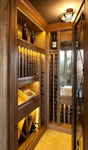 Wine room lighting Wine Shelf Wine Cellar Lighting Living Room Traditional With Beige Padded Window Nook Chimney Cleaners Home Stratosphere Wine Cellar Lighting Living Room Traditional With Beige Padded