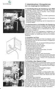 Kachelofen Heizeinsätze Halbautomatischer Schrag Gas