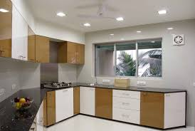 great photo of l shaped with island kitchen layout definition in uk