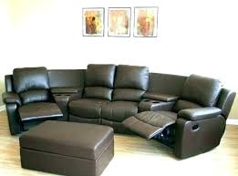 theater sectional couch theater couches home theater sectional sofa theater sectional sofas cuddle couches elite home theater sectional couch unique home