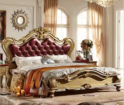 wooden bed designs with high quality 0049 in beds from furniture on wood bed designs in wood75 bed