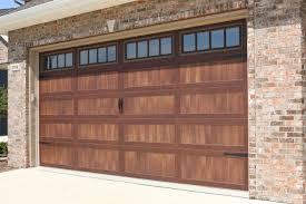 chi garage doors awesome garage door service denver garage door opener repair denver co