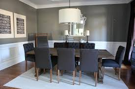 thankful for new chairs bower power dining room paint inspirationtufted dining chairstarget