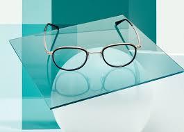 Chart Of Famous Eyewear Rodenstock Eyewear Lenses Optician Search