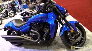 2018 suzuki m109r. simple suzuki 2017 suzuki boulevard m109r  walkaround 2016 aimexpo orlando youtube for 2018 suzuki m109r v