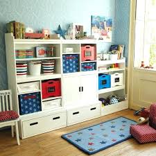 kids toy storage furniture. Toys Storage Furniture Junior Rooms Toy Ideas . Kids Y
